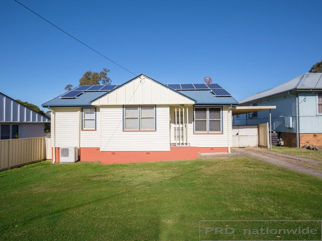 9 Barton St, East Maitland, NSW 2323