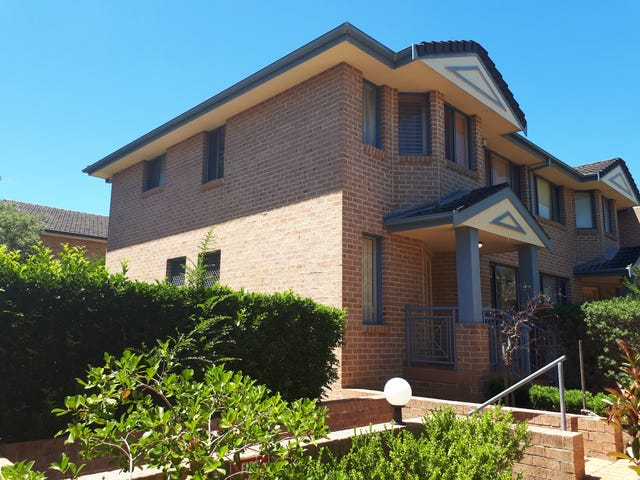16/557-561 Mowbray Rd, Lane Cove North, NSW 2066