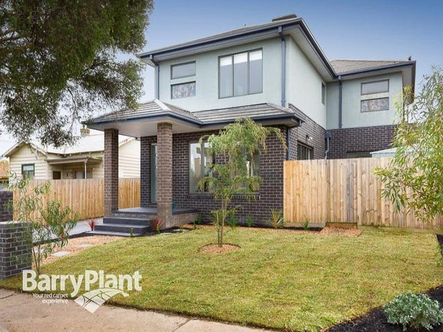 1/29 French Street, Noble Park, Vic 3174