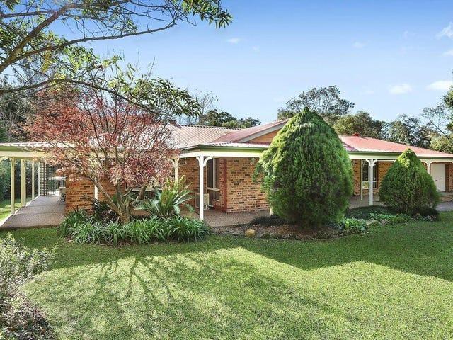 120E Kangaroo Valley Road, Berry, NSW 2535