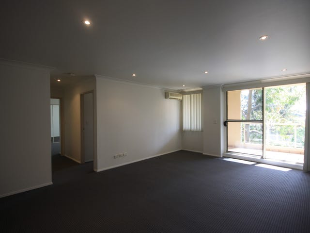 105/10 Wentworth Drive, Liberty Grove, NSW 2138
