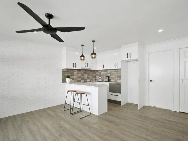 1/400 Cypress  Terrace, Palm Beach, Qld 4221
