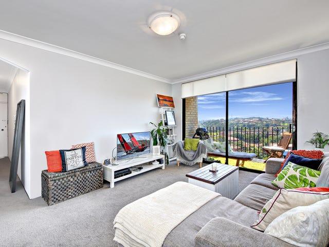 24/57-61 Market Street, Randwick, NSW 2031