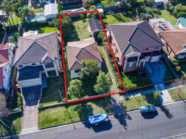 53 Moss Street, West Ryde, NSW 2114