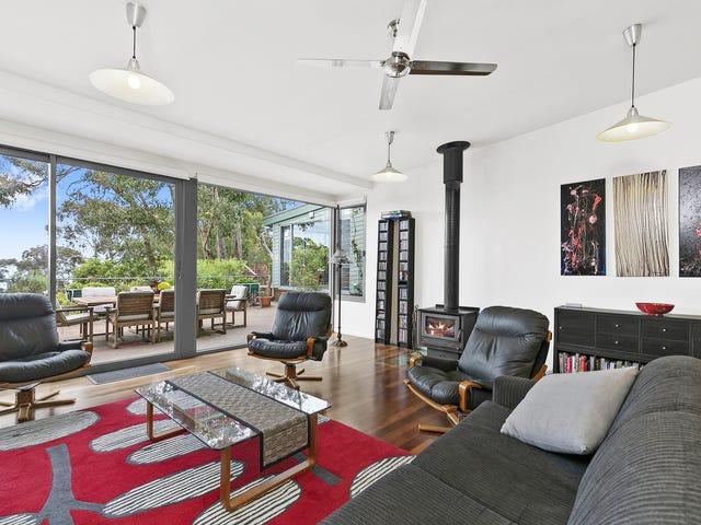 11 Normanby Terrace, Lorne, Vic 3232