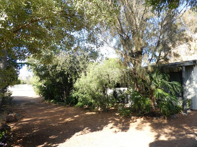 19 Rushworth Rd, Murchison, Vic 3610