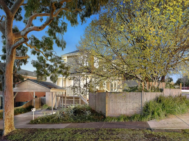 13 Glenburnie Road, Mitcham, Vic 3132