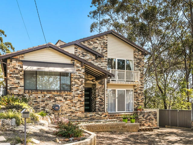 5 Timbarra Place, Sutherland, NSW 2232