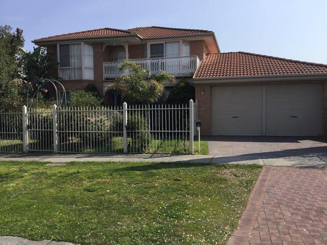 153 Maramba Drive, Narre Warren, Vic 3805