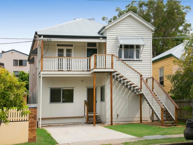 61 Baines Street, Kangaroo Point, Qld 4169