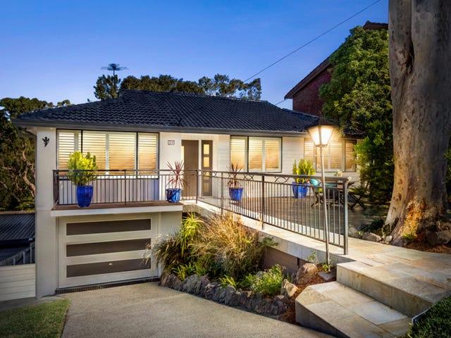 394  Box Road, Kareela, NSW 2232