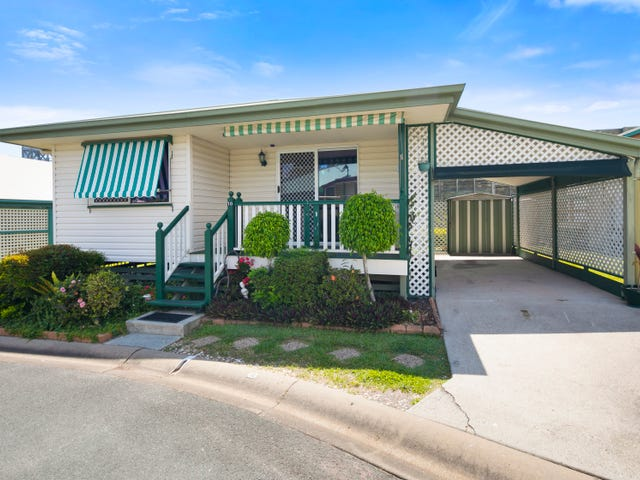 10/2 Ford Court, Carindale, Qld 4152