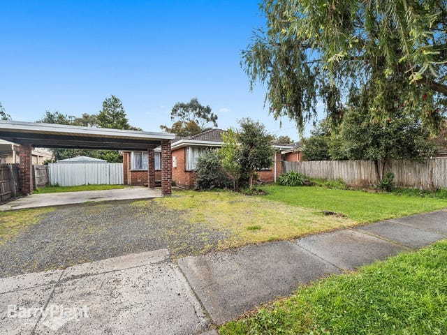 88 Mountain Gate Drive, Ferntree Gully, Vic 3156