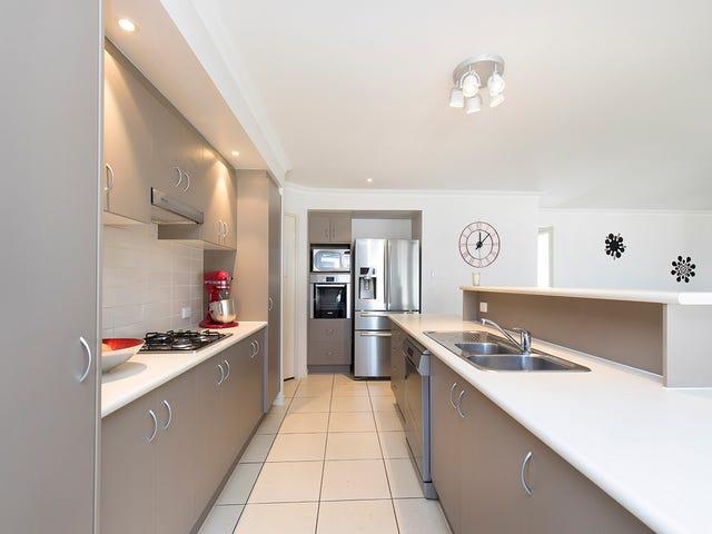 3 Sheridan Close, Moggill, Qld 4070