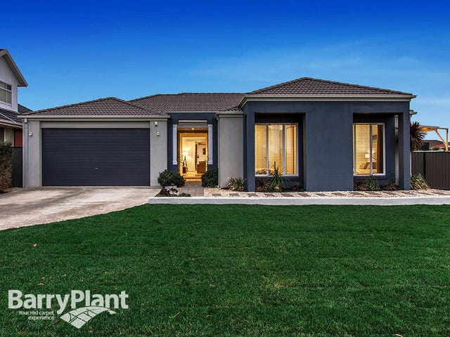 6 Kenwood Green, Derrimut, Vic 3030