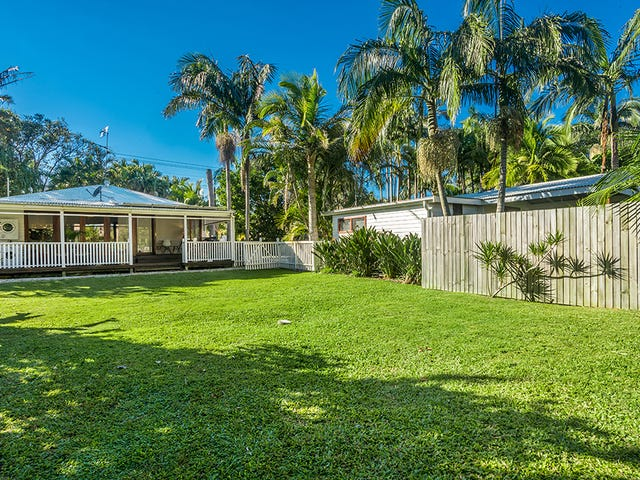 46 Bangalow Road, Byron Bay, NSW 2481
