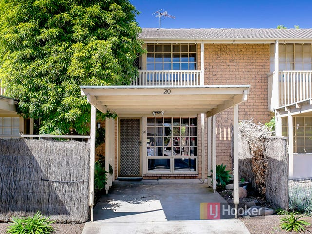 20/10-24 Boulton Street, North Adelaide, SA 5006