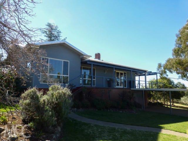 833 Mitchell Highway, Orange, NSW 2800