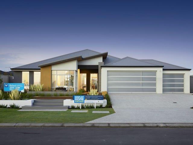 134 Grand Entrance, Australind, WA 6233