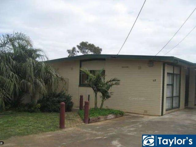 68 Northcote Drive, Para Hills West, SA 5096