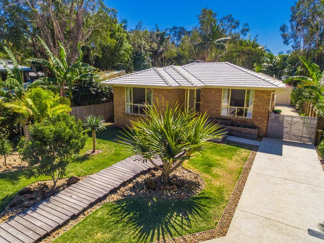13 Helen Street, South Golden Beach, NSW 2483
