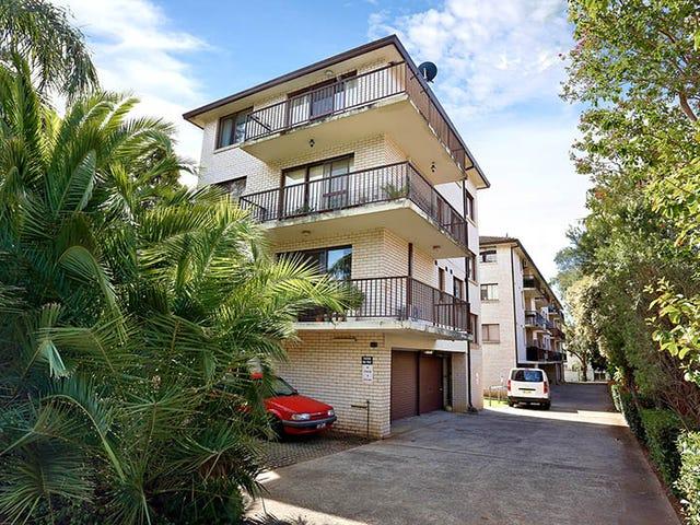 3/191 Derby Street, Penrith, NSW 2750