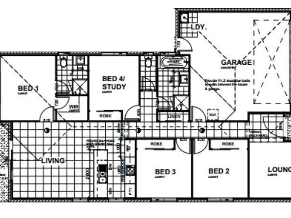 8 Starcke Court, Mango Hill, Qld 4509