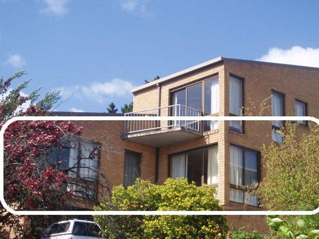 4A View Street, Bellerive, Tas 7018