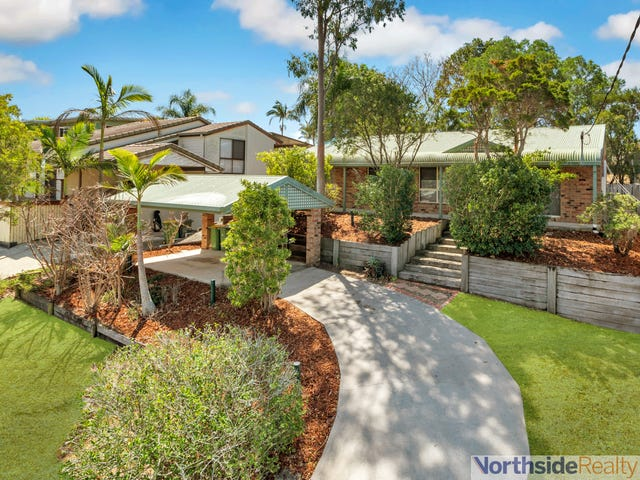 50 Gilford Cres, Albany Creek, Qld 4035