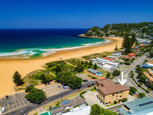 10/171 Avoca Drive, Avoca Beach, NSW 2251