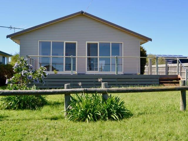 16 Champ Elysees  Esplanade, Coronet Bay, Vic 3984