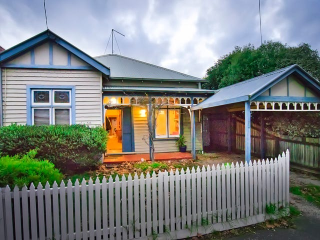 316 Lyons Street South, Ballarat Central, Vic 3350