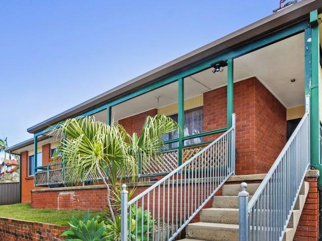 11A Metella Road, Toongabbie, NSW 2146