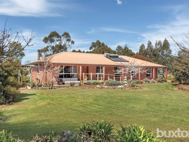 180 Browns-Scarsdale Road, Scarsdale, Vic 3351