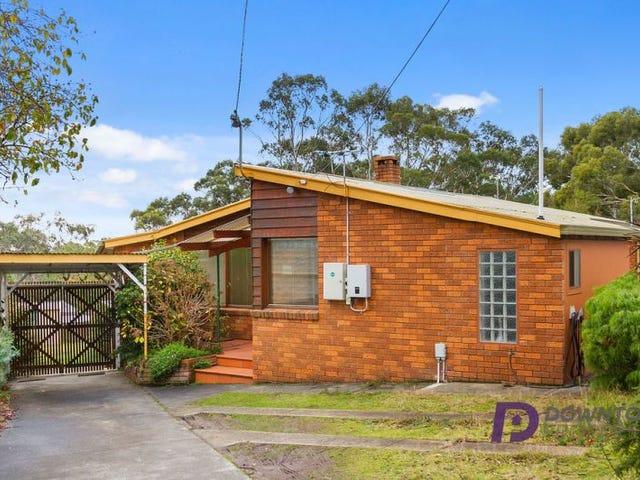 16 Rialannah Road, Mount Nelson, Tas 7007