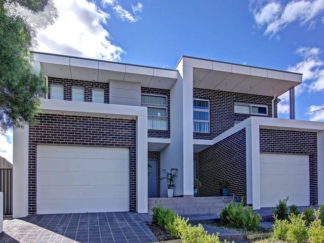 122 Boundary Road, Peakhurst, NSW 2210