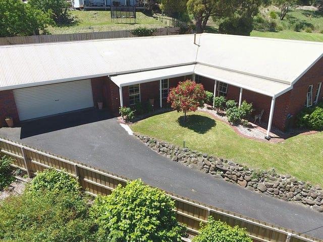 7 Braemar Court, Newtown, Vic 3220