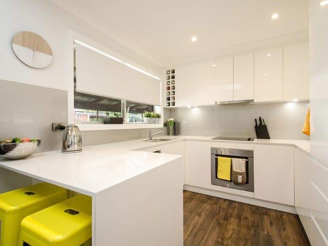 13 Rosemont Avenue, Emu Plains, NSW 2750