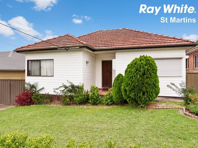 18 Craddock Street, Wentworthville, NSW 2145