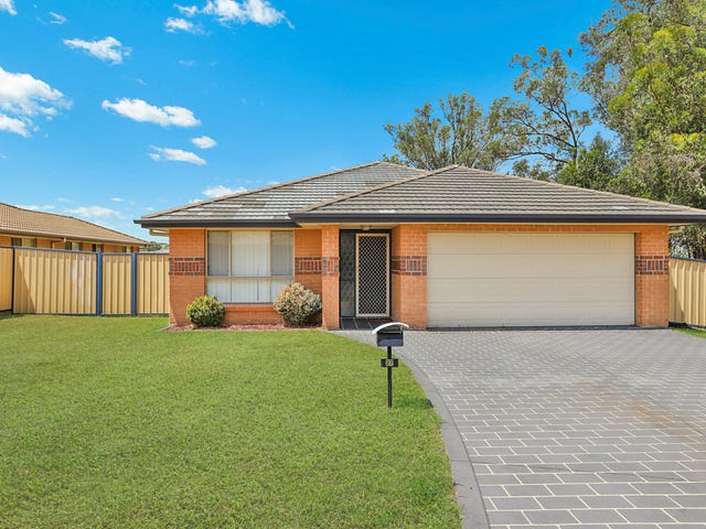 27 Chablis Drive, Cessnock, NSW 2325