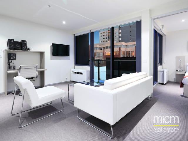 412/181 A'Beckett Street, Melbourne, Vic 3000