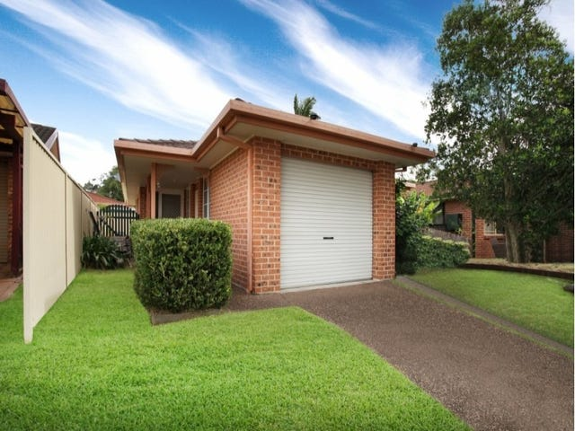 23 Wongala Avenue, Blue Haven, NSW 2262
