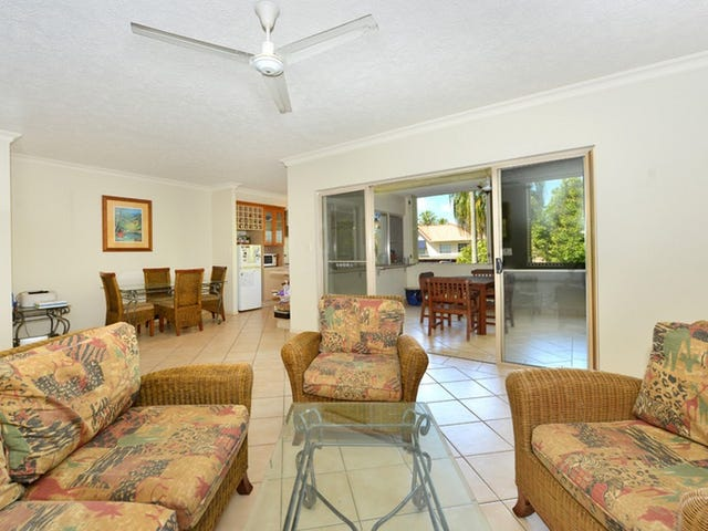 707/2 Greenslopes Street, Cairns North, Qld 4870