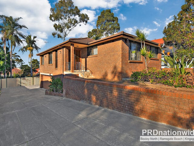 424 King Georges Road, Beverly Hills, NSW 2209
