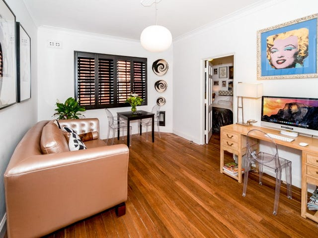 5/5-11 Samuel Terry Avenue, Kensington, NSW 2033