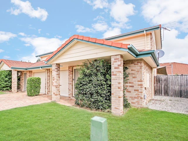 46/280 Handford Road, Taigum, Qld 4018