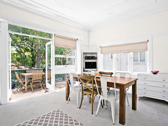 21 Austin Street, Lane Cove, NSW 2066