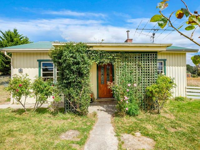 10 Knights Road, Huonville, Tas 7109