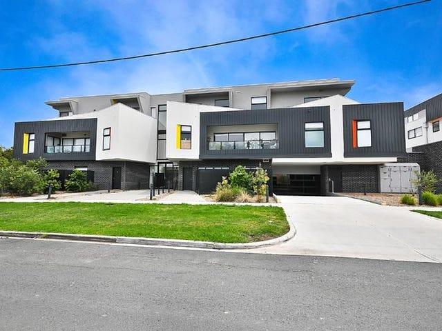 208/372-374  Geelong Road, West Footscray, Vic 3012