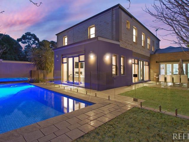 201 Gover Street, North Adelaide, SA 5006